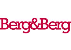 Berg-&-Berg