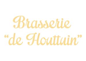Brasserie-de-Houttuin