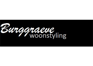 Burggraeve-Woonstyling