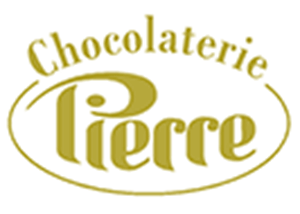 Chocolaterie-Pierre