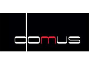 Domus-en-Domino