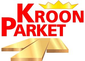 Kroon-Parket
