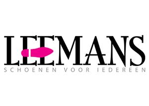 Leemans-Schoenen