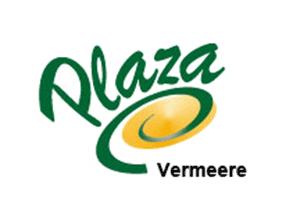 Plaza-Vermeere