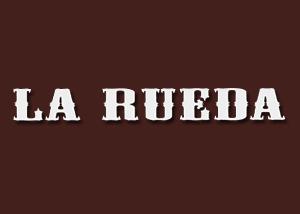 Rest.-La-Rueda