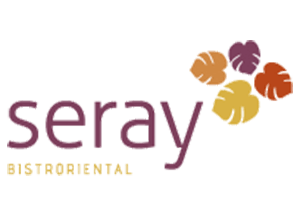Restaurant-Seray