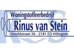 Rinus-van-Stein
