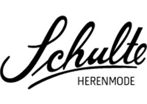 Schulte-Herenmode