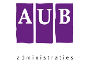 aub-administratie