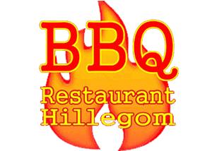 bbq-restaurant