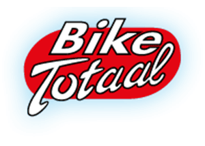 bike-totaal