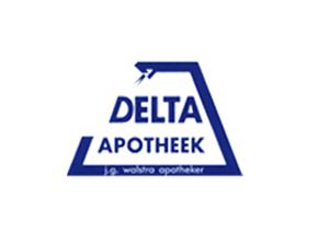 delta-apotheek