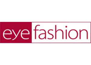 eye-fashion