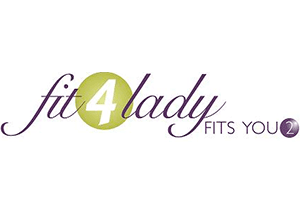 fit4lady