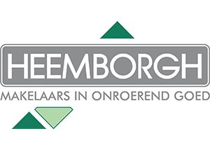 heemborgh-makelaars