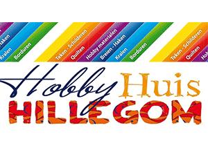 hobby-huis-hillegom