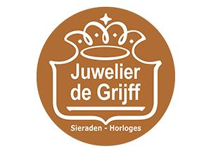 juwelier-de-grijff