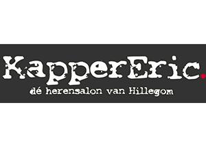 kappereric