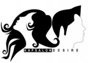 kapsalon-desire