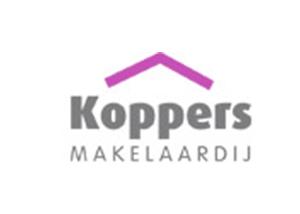 koppers-makelaardij