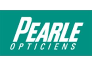 pearle-opticiens