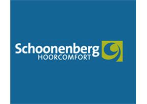 schoonenberg-hoorcomfort