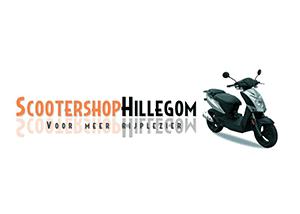 scootershop-hillegom