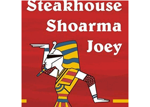 steakhouse-joey