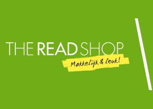 the-read-shop