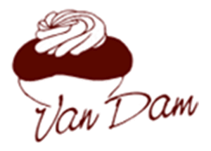 van-dam